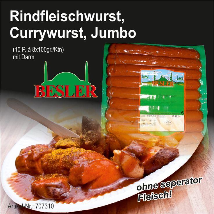 Die besten 25+ Currywurst berlin Ideen auf Pinterest Currywurst - vegane küche berlin