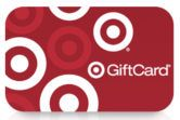 $500 Target Gift Card Giveaway  Open to: United States Canada Other Location Ending on: 11/13/2017 Enter for a chance to win a $500 Target Gift Card. Enter this Giveaway at Money Can Buy Lipstick  Enter the $500 Target Gift Card Giveaway on Giveaway Promote.