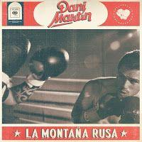 """RADIO   CORAZÓN  MUSICAL  TV: DANI MARTIN LANZA NUEVO SINGLE """"PARIS"""", DE SU ÁLBU..."""