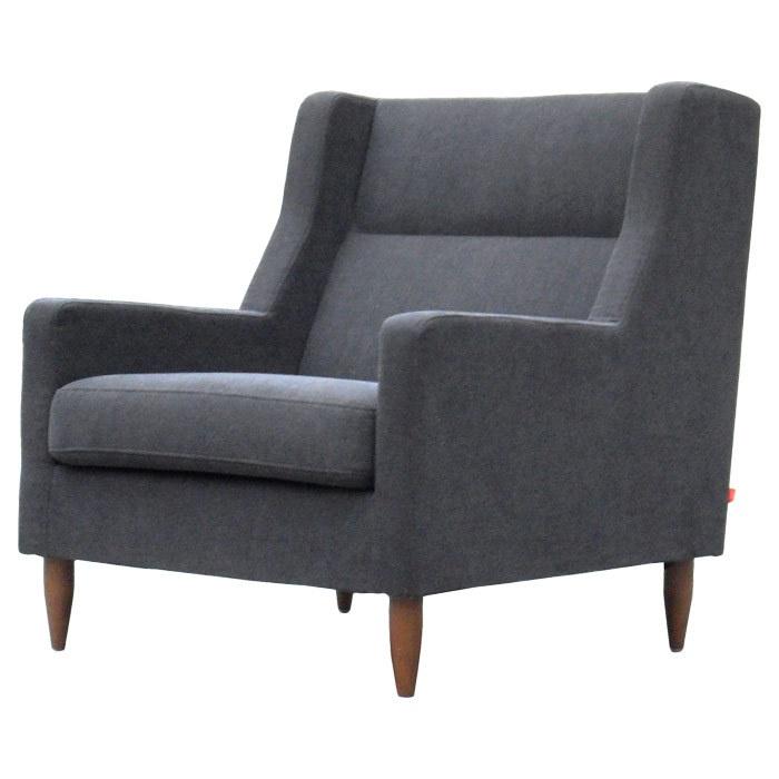 Gus Modern Carmichael Chair H Furniture Pinterest
