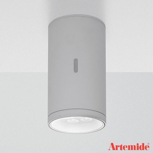 31 best Artemide images on Pinterest
