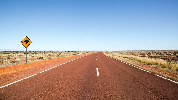 welcome Australia - Google Search