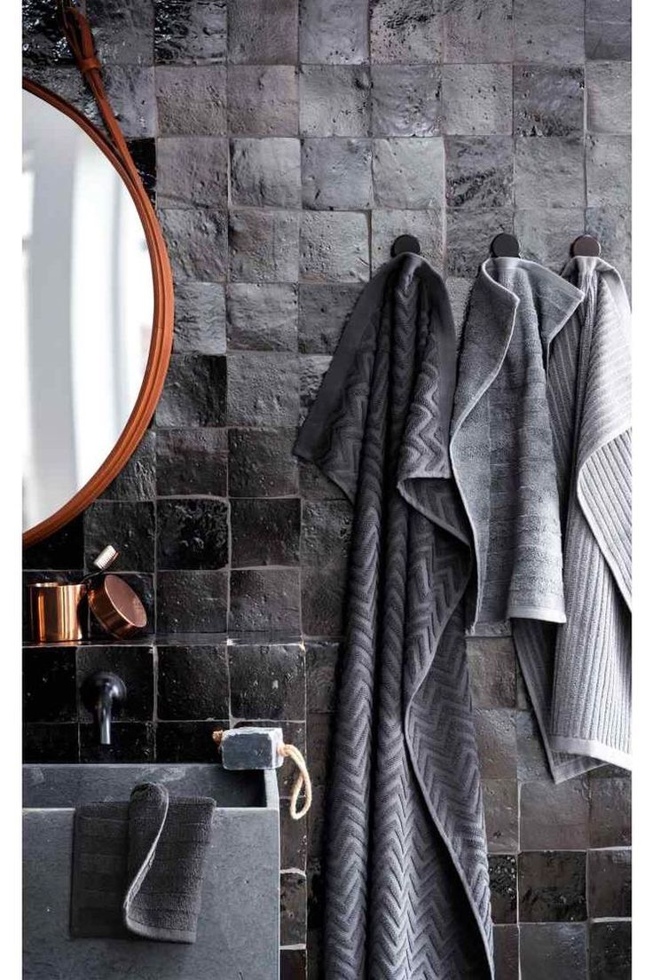 All Black Bathroom 112 Best Highland House Bathroom Images On Pinterest  Bathroom