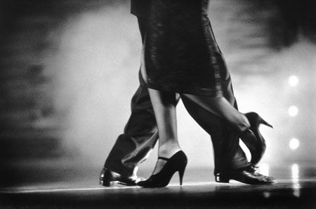 .: Search, Quote, Watch, Tango, Art, Image, Dancing Couple