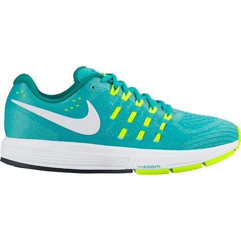 Air Zoom Vomero 11 Løpesko Dame Nike