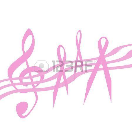 1743838-nastro-e-musica-di-colore-rosa-di-consapevolezza-del-cancro-di-seno-su-priorit-bassa.jpg (450×450)