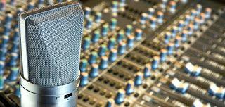 """Radios Escolares CEP Telde Canarias: Bienvenida a nuestra red, """"Radio Maxi"""" de Tenerife..."""