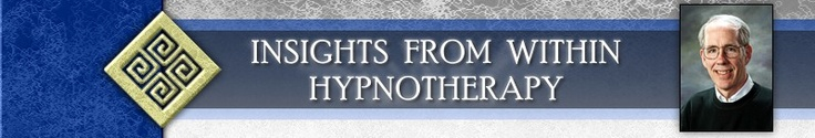 Hypnosis therapy to look at spirit releasement, past lives, and life between lives by Peter Wright in Santa Barbara.