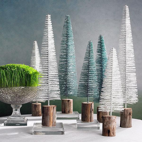 101 best Oh Christmas Tree: Bottlebrush images on Pinterest ...