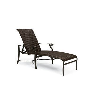 1000 ideas about chaise lounges on pinterest lounges for 3 in 1 beach chaise lounge