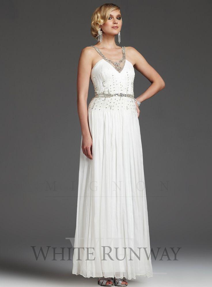 Rhonda Sparkle Dress