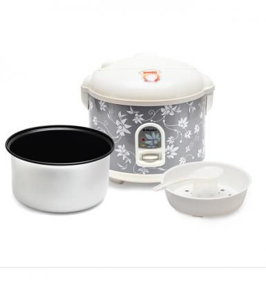 Rice Cooker / Magic Com Miyako 528