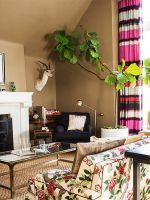 Interior Designers Reveal Their Favorite Paint Colors #refinery29