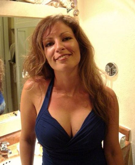 cougar dating show Your premier source for cougar events in the san francisco bay area get invited to the best singles parties join our cougar meetup.