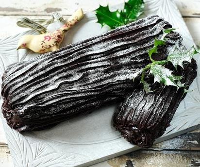 79 best christmas baking recipes images on pinterest christmas yule log christmas puddingchristmas bakingchristmas foodschristmas recipeschristmas forumfinder Gallery