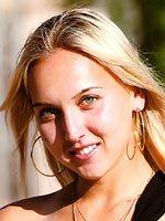Elena Vesnina vs Silvia Soler-Espinosa Apr 29 2016  Live Stream Score Prediction
