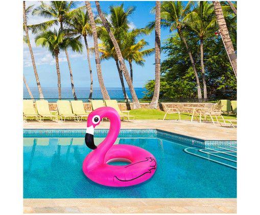 25+ best ideas about aufblasbarer pool on pinterest   aufblasbarer, Garten ideen gestaltung