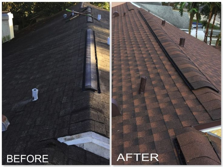 32 best Shingle images – Best Roof Shingle Warranty