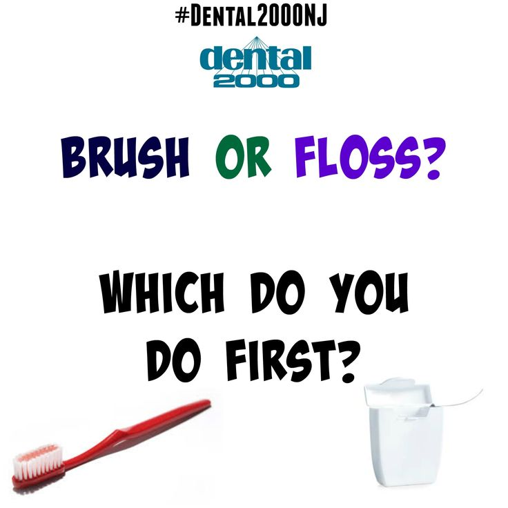 87 best Fun Dental Facts images on Pinterest Dental, Dental - what do you do for fun