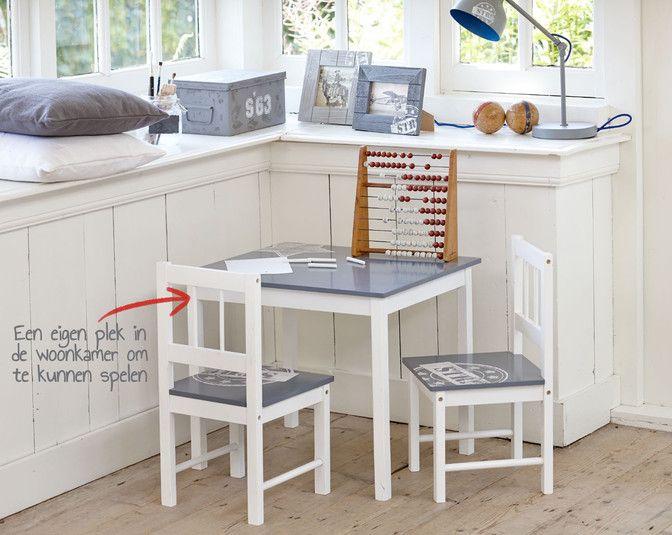 Leen Bakker Nederland (NL) - lief! lifestyle folder - Pagina 8-9