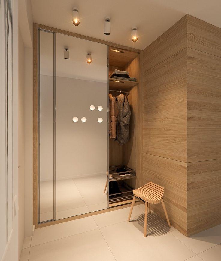 glass-guest-wardrobe-wood-small-apartment-interior.jpg 1,200×1,412 pixels