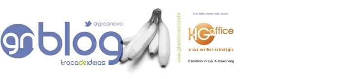 Campanha da Heads para Hemorio usa youtube para atrair doadores.