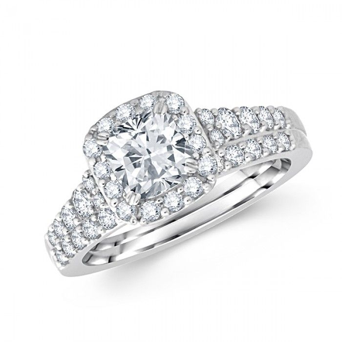 30 best images about engagement rings los angeles jewelry