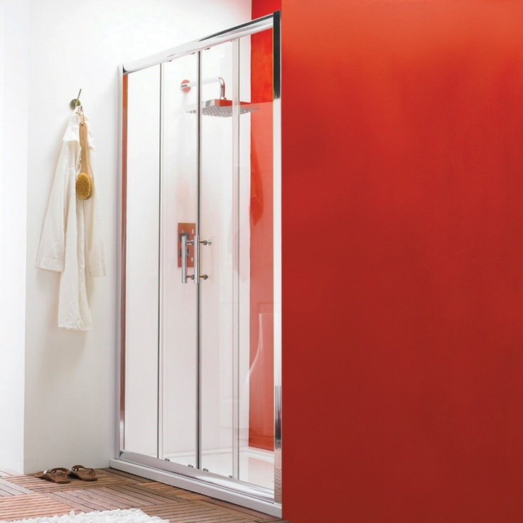 1000 images about shower enclosures on pinterest walk for 1400 shower door