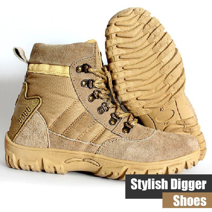 All deals pakbazaarpk boots combat boots hiking boots