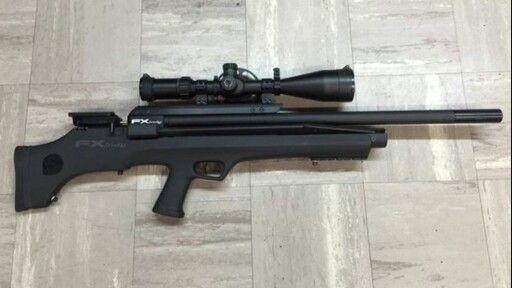 139 Best Pcp Air Rifles Images On Pinterest: 194 Best Airguns Images On Pinterest