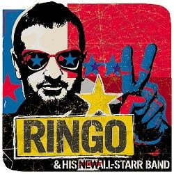 King Biscuit Flower Hour Presents Ringo Starr CD