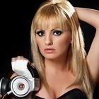 Escuchando ALEXANDRA STAN - Electrónica en EscucharMusic.CoM - Musica Online