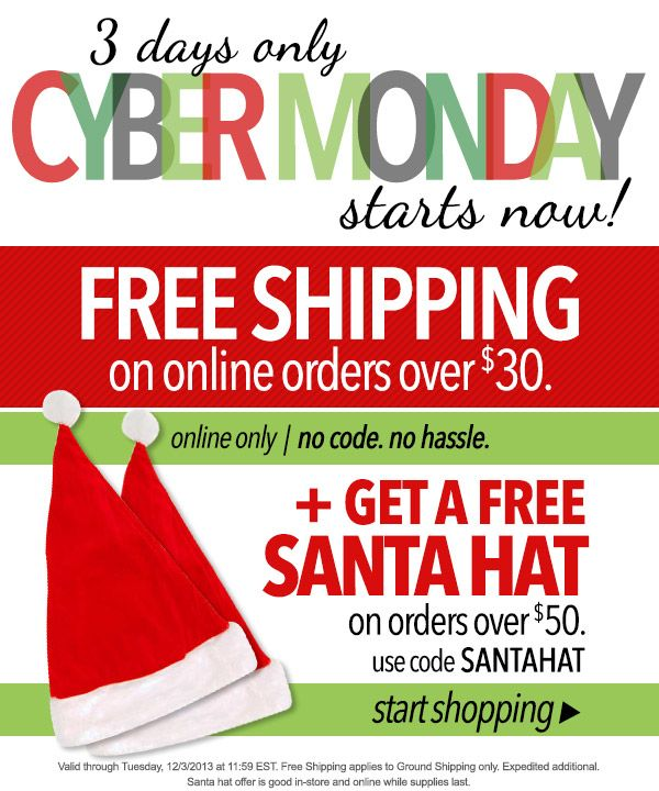 Sparkys Stadium Shop - Free Shipping On $30 + A Free Santa House On Orders Over $50 With Coupon Code SANTAHAT At Checkout. Start Shopping