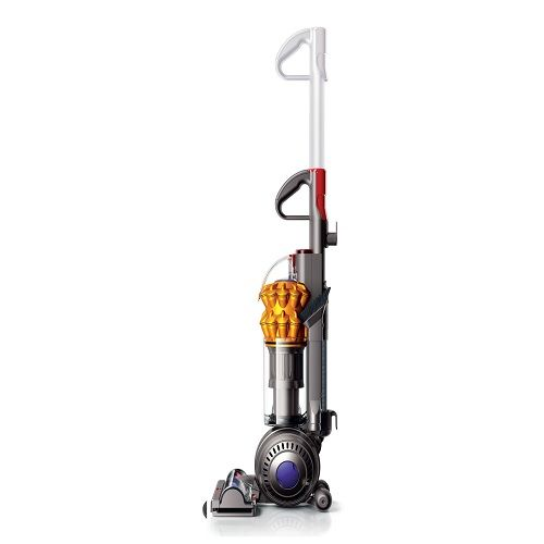 Dyson DC51ERP Animal Upright Vacuum Cleaner