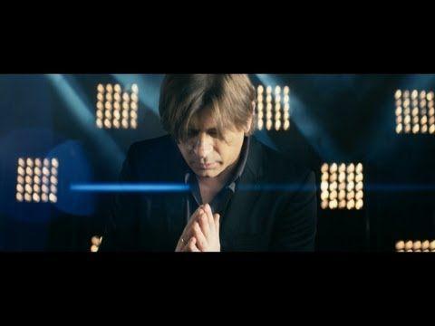 """Би-2 – Молитва (OST """"Метро"""") - YouTube"""
