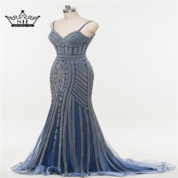 Cheap dress fall, Buy Quality dress rope directly from China dresses dress up…
