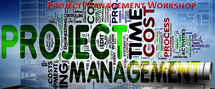 When it comes to individuals, at every step there will be employees looking forward to take hold of your position.  For more info, Go to http://icdtraining.newsvine.com/_news/2014/05/20/23951080-what-are-the-advantages-of-project-management-course