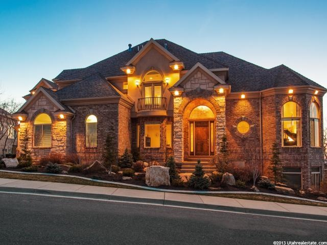 15 Best Images About Utah Real Estate On Pinterest House
