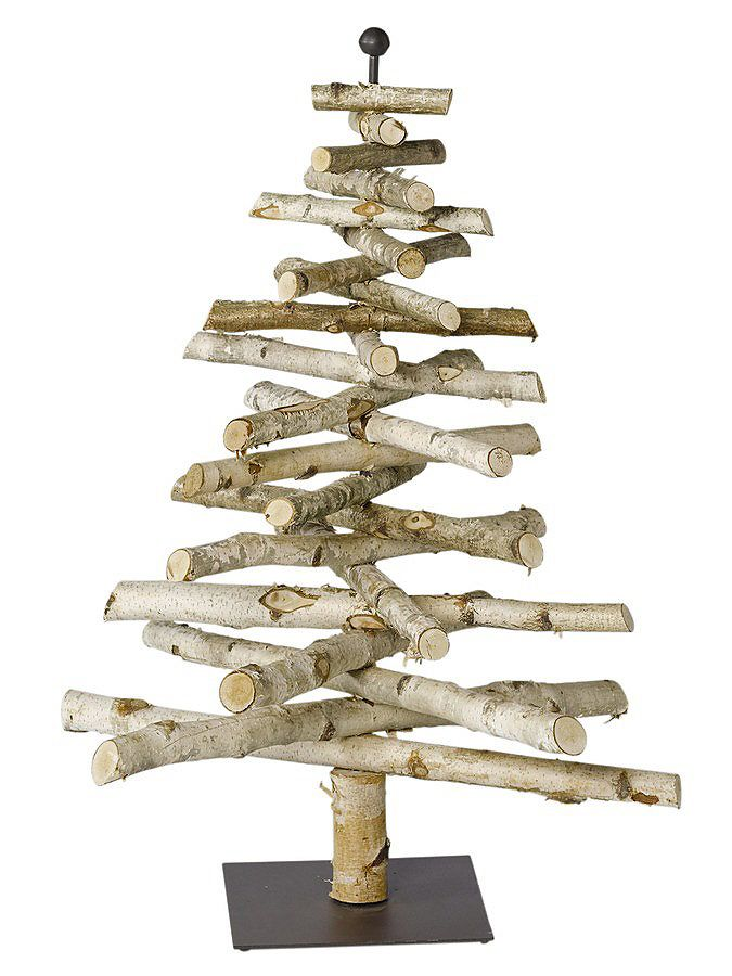 Die besten 25 birkenholz deko ideen auf pinterest for Birkenholz deko