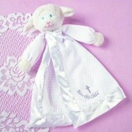 Best Christening Gifts For Girls, My Top Baptism Presents