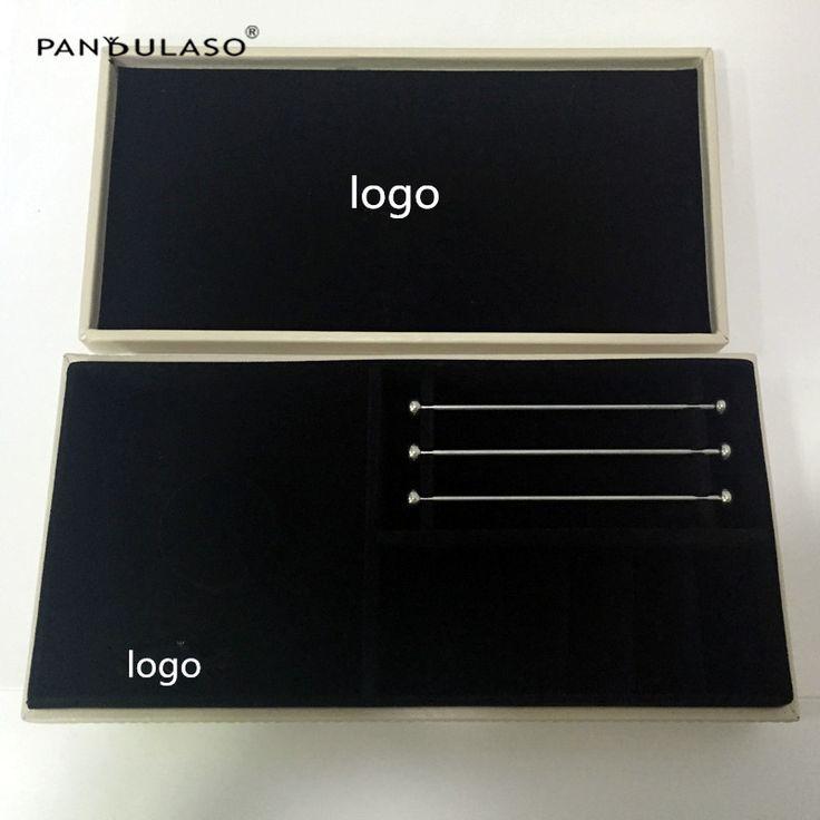 Caixas de Jóias Caixa de jóias Fits Pandora Charms Pulseiras Sem Espelho Jóias Finas Caixas de Casos de Exibição Caixa de Presente Para A Jóia em Jóias Embalagens & Display de Jóias & Acessórios no AliExpress.com | Alibaba Group