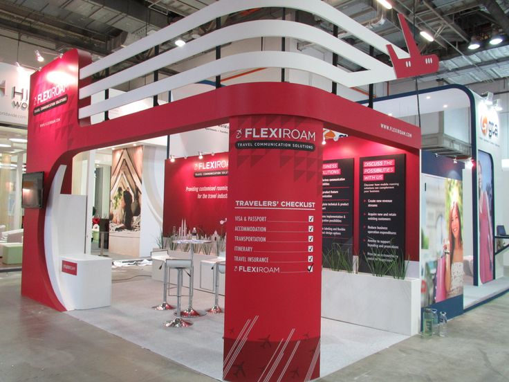 Exhibition Stand Singapore : Ideas about exhibition booth design on pinterest