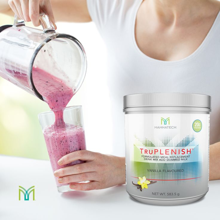 Mannatech PT supports a holistic and natural approach to health and wellness. We recognise the importance of nutrients derived from nature as well as a good balance between good nutrition, exercise and mental health.  See the exclusive Mannatech PT website here, http://www.mannatechpt.com.  #weightmanagement #truhealth #mannatechpt #mannatechaustralasiaweigh
