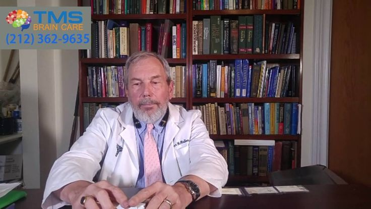 Bipolar Disorder & Bipolar Depression Treatment with TMS -   WATCH VIDEO HERE -> http://bestdepression.solutions/bipolar-disorder-bipolar-depression-treatment-with-tms/      *** how long does depression last with treatment ***  Using TMS to treat Bipolar Disorder and Bipolar Depression Dr. Robert D. McMullen is a psychiatrist who went to Georgetown Medical School and then completed his residency at Columbia Presbyterian. Dr. McMullen has been in practice in New...