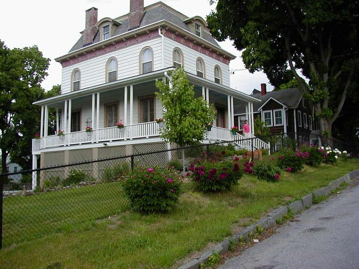 30 best My Hometown images on Pinterest | Beacon ny, Hudson valley ...