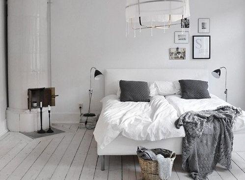 vintage slaapkamer inrichten inspirerend woonmagazine verken