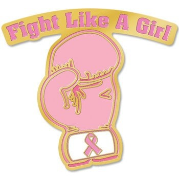 Pink Boxing Glove: Cancer Awareness And, Girls, Breast Cancer, Boxing Gloves, Like A Girl, Pink Boxing, Cancer Pink