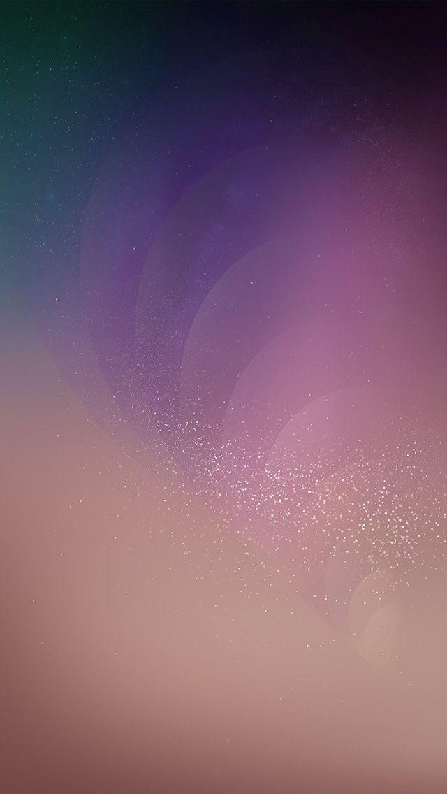 Vv98 Galaxy S8 Samsung Purple Pattern Background Galaxy S8 Wallpaper Samsung Galaxy S8 Wallpapers S8 Wallpaper