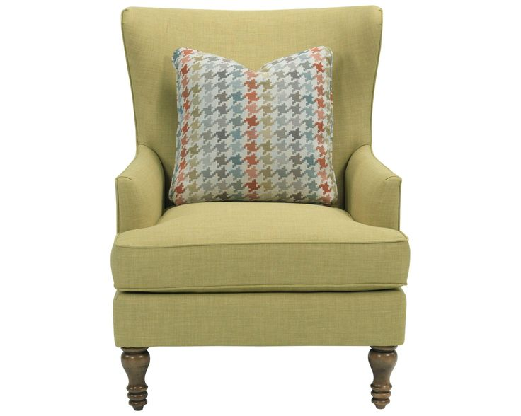 Fiona Chair by Broyhill Furniture