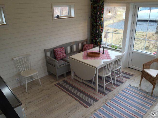 Köksbord/ Slagbord   Skaraborg